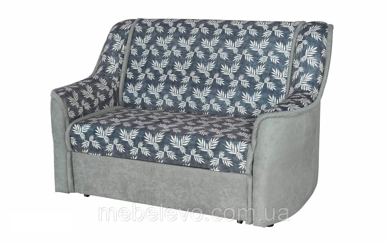 Диван  Малютка 1200 980х1500х1050мм    Мебель-Сервис
