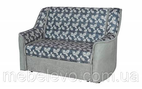 Диван  Малютка 1200 980х1500х1050мм    Мебель-Сервис, фото 2