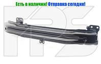 Усилитель переднего бампера VW Passat B7 USA 11-15, Fps