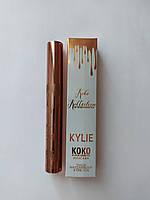 Тушь для ресниц Kylie Koko Kollection Mascara (Кайли Коко Колекшен Маскара)