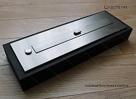 Топливный блок Алаид Style K 300 в корпусе