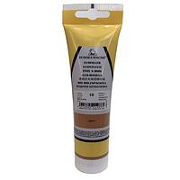 Водорастворимая шпатлевка в тюбике Ecostucco 1510 10 лиственница (250 г), BORMA WACHS