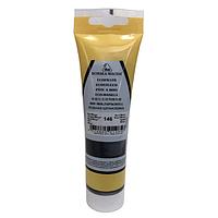 Водорастворимая шпатлевка в тюбике Ecostucco 1510 146 венге/черный (250 г), BORMA WACHS