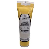Водорастворимая шпатлевка в тюбике Ecostucco 1510 50 белый (250 г), BORMA WACHS