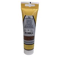 Водорастворимая шпатлевка в тюбике Ecostucco 1510 59 средний орех (250 г), BORMA WACHS
