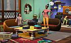 The Sims 4: Laundry Day Stuff ключ активации ПК, фото 2