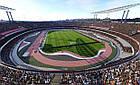 EFootball PES 2021 SEASON UPDATE FC BARCELONA EDITION ключ активации ПК, фото 6