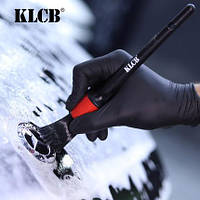 KLCB KA-G034 Набор кистей для детейлинга 5 шт