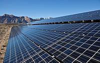 Bloomberg: через четверть века солнечная энергия станет самой дешевой