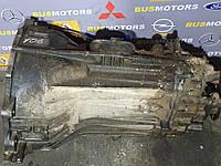 Коробка передач КПП Ducato / Iveco Daily III 2.3hpi (1999-2006) - 8871859, 5S300