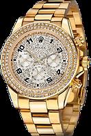 Женские часы Rolex DayJust (Ролекс)