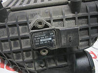 Датчик давления наддува AUDI A4 B6 (038906051 / 0281002399)