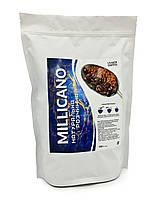 Кава натуральна розчинна MILLICANO, 500г