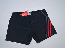 933/18 плавки чоловічі чорні Cornette (L) #N/A