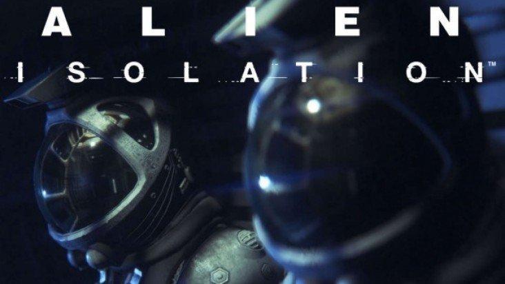 Alien : Isolation ключ активации ПК