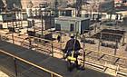 Metal Gear Survive ключ активації ПК, фото 5