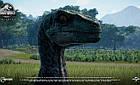 Jurassic World Evolution ключ активации ПК, фото 2