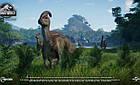 Jurassic World Evolution ключ активации ПК, фото 4