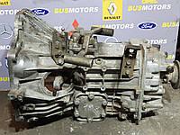 Коробка передач КПП Iveco Daily III 2.8d (1999-2006) - 8869118, 5S200