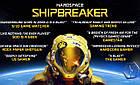 Hardspace: Shipbreaker ключ активации ПК, фото 2