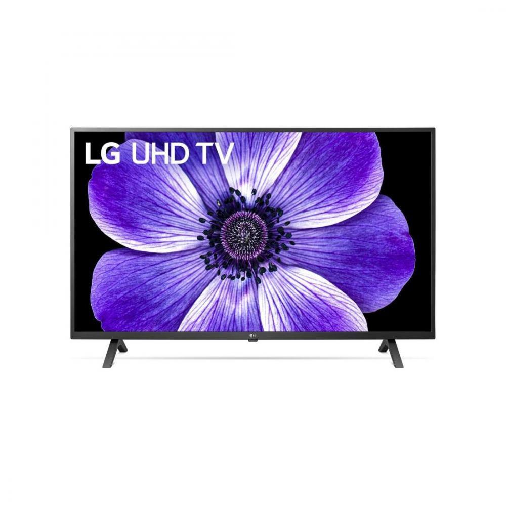 Телевізор LG 50UN70003