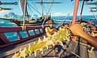 Blazing Sails: Pirate Battle Royale ключ активации ПК, фото 2