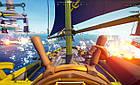 Blazing Sails: Pirate Battle Royale ключ активации ПК, фото 3