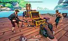 Blazing Sails: Pirate Battle Royale ключ активации ПК, фото 4