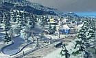 Cities Skylines - Snowfall ключ активації ПК, фото 4