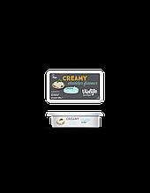 Сир-крем чеддер, Violife, 150г
