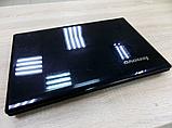 Мощный Ноутбук Lenovo G580 + (Intel Core i5) + 5 ГБ RAM + Гарантия, фото 6