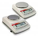 Лабораторные весы Axis ADA2200, фото 2