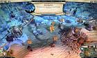 Age of Wonders III - Eternal Lords Expansion ключ активации ПК, фото 3