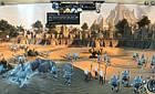 Age of Wonders III - Eternal Lords Expansion ключ активации ПК, фото 4