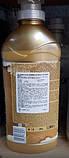 Ополаскиватель для белья Lenor Gold Orchid 1,08 л., фото 2