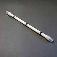 Ручка для пенспиннинга Baaron DC (Airfit Grip), фото 1