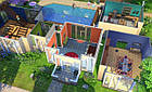 The Sims 4: Vintage Glamour Stuff ключ активации ПК, фото 5