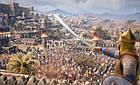 Ancestors Legacy - Saladin's Conquest ключ активации ПК, фото 4