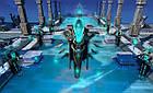 Age of Wonders: Planetfall – Revelations ключ активации ПК, фото 2