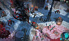 Age of Wonders: Planetfall – Revelations ключ активации ПК, фото 4