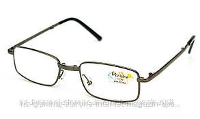Окуляри для зору Vizzini V666-Q01 (складні), фото 2