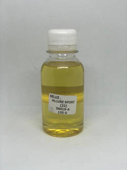 ☛ Концентраты для парфюмерии (Масла.Компания Seluz.)