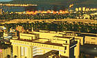 Cities: Skylines - Natural Disasters ключ активації ПК, фото 5
