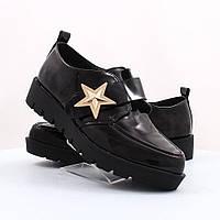 Женские туфли Lino Marano (40554)