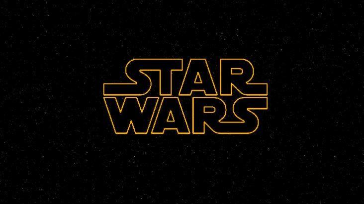 Star Wars Classics Collection ключ активации ПК