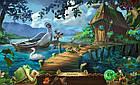 Grim Legends 2: Song of the Dark Swan ключ активації ПК, фото 2
