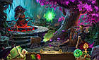 Grim Legends 2: Song of the Dark Swan ключ активації ПК, фото 3