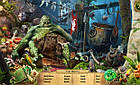 Grim Legends 2: Song of the Dark Swan ключ активації ПК, фото 5