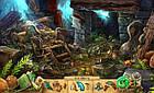 Grim Legends 2: Song of the Dark Swan ключ активації ПК, фото 7