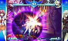 Arcana Heart 3 LOVE MAX!!!!! ключ активации ПК, фото 2